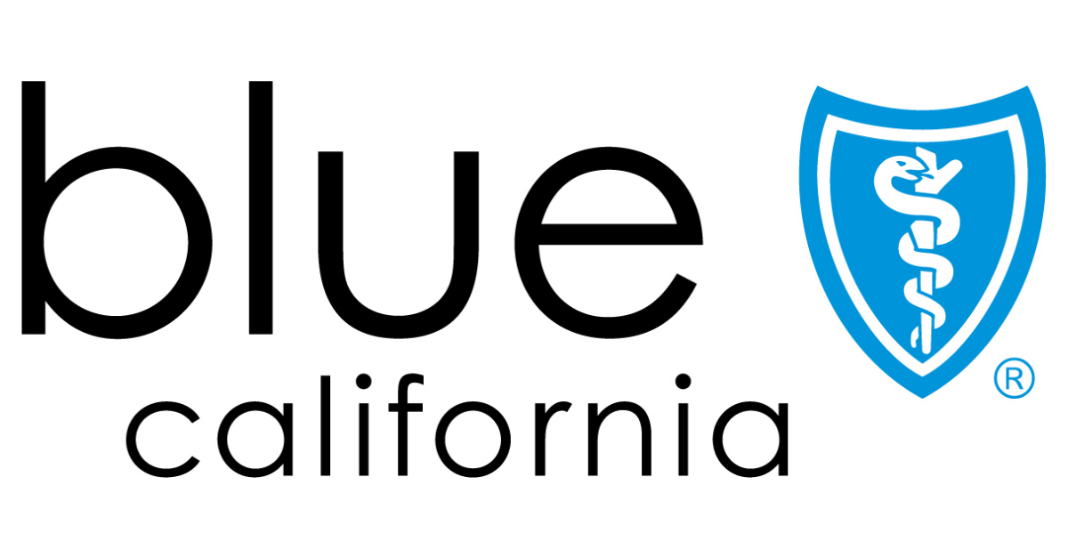 blue shield california logo Best Independent Insurance Agency in Atascadero, CA