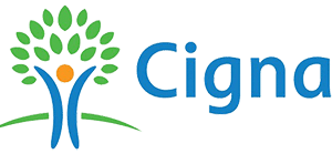 cigna logo Best Independent Insurance Agency in Atascadero, CA